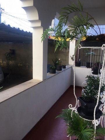 Ótima Casa (cond. fechado) Piedade 2 Salas,3 Quartos,Garagem mais 02 Aptos Sala/Quarto - Foto 17