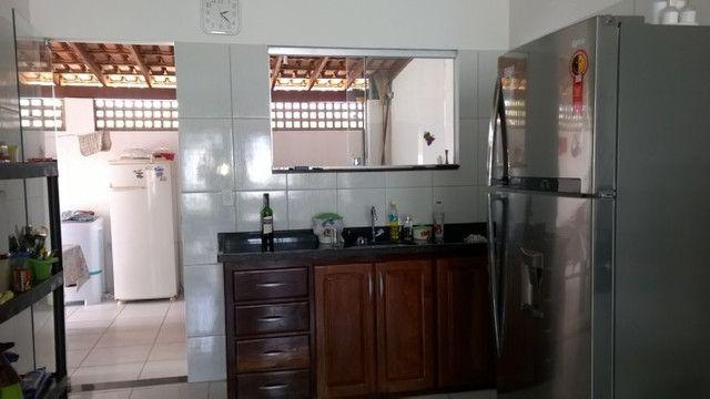Casa nova com 4 quartos disponível para Revellion 2021 - Foto 3