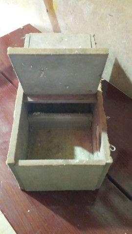 Caixinha de ninho - Foto 3