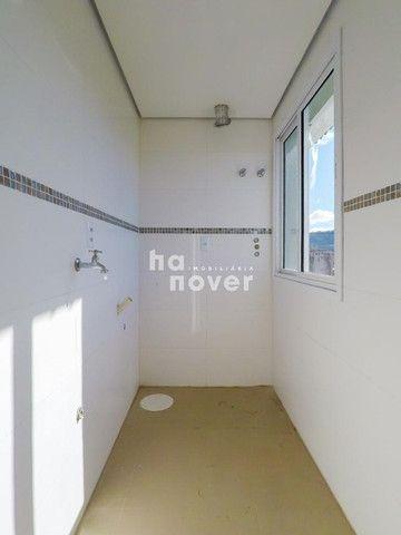 Cobertura Nova a Venda 3 Dorm, 2 Vagas e Elevador - Bairro Dores - Foto 8