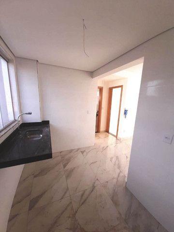 Cod: 2646 Excelente Apartamento, a Venda, 2 quartos, 1 vaga no Copacabana - Foto 8