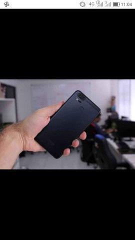 ZenFone 3 zoom s 64 GB e 4 ram - Foto 3