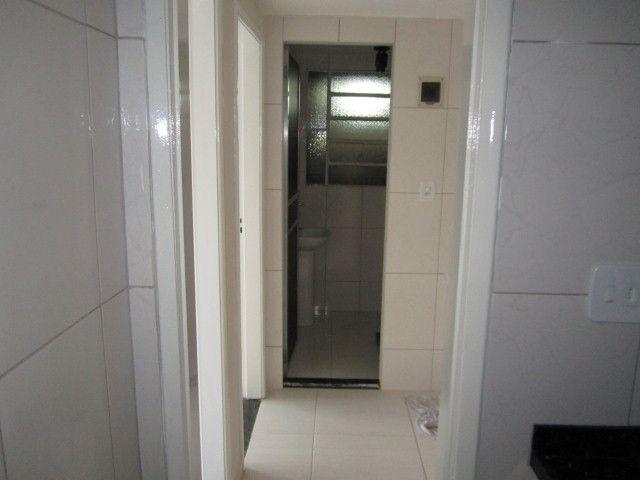 Apartamento São João - Foto 6