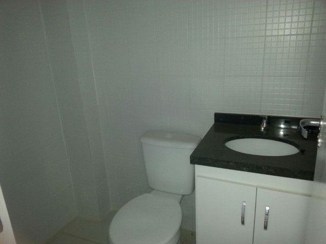 Apartamento em Nova Porto Velho - Condomínio Ipê - Foto 11