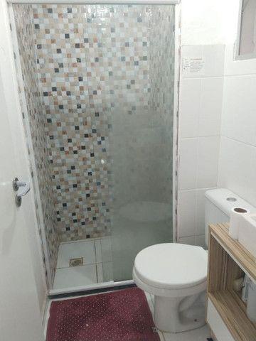 Apartamento 2qtos na Pavuna  - Foto 4