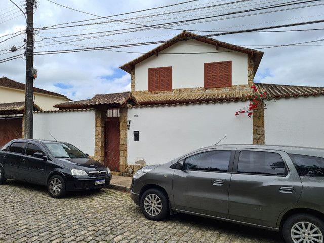 Casa no Quitandinha  - Foto 2
