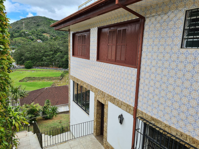 Casa no Quitandinha
