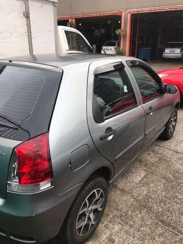 Fiat palio completo - Foto 3