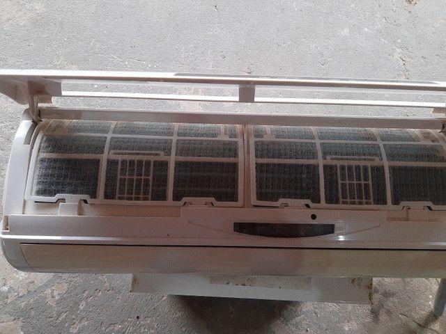 Condicionador de Ar - Foto 4