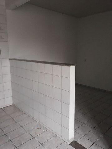 Aluguel - Foto 6
