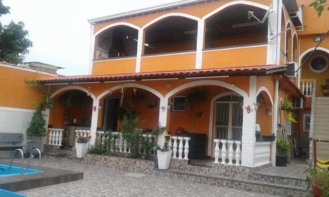 Excelente Casa em São Mateus - São João de Meriti - RJ
