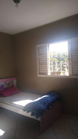 AP531 - Apartamento Parque Indaiá - Foto 3