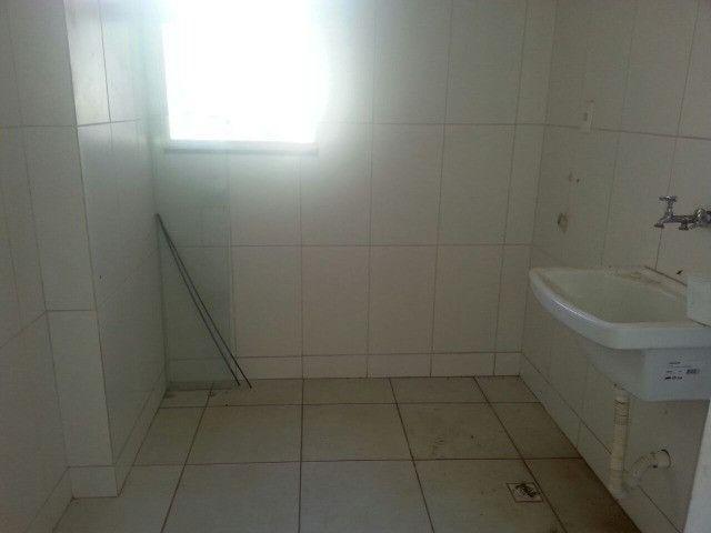 Apartamento em Nova Porto Velho - Condomínio Ipê - Foto 2