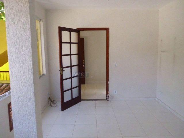 Casa nova R$650,00 .chaves no local whatsApp *8 casa 13 - Foto 11