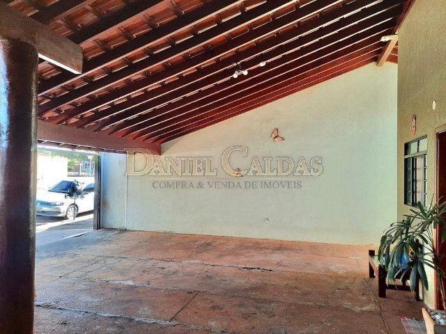 Imóvel à venda no Residencial Ide Daher - R$ 195.000,00 - Foto 8