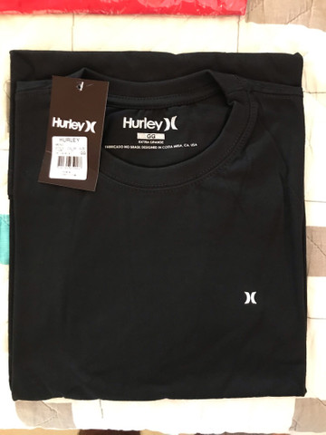 Camisetas exclusivas! - Foto 3