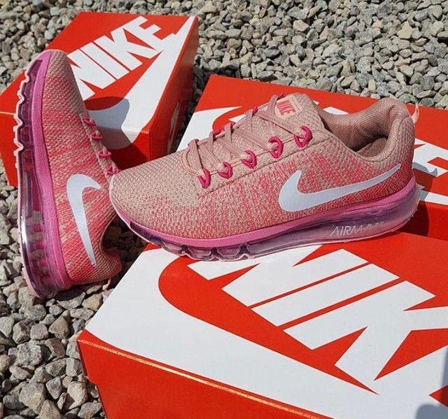 Tênis Nike premium - Foto 2