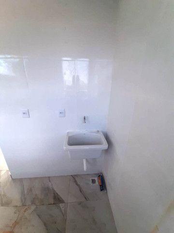 Cod: 2646 Excelente Apartamento, a Venda, 2 quartos, 1 vaga no Copacabana - Foto 13