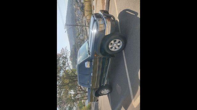 Toyota Hulux - Foto 3