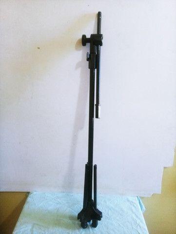 Pedestal RMV - Foto 2