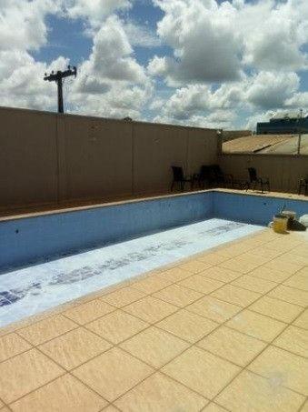 Apartamento em Nova Porto Velho - Condomínio Ipê - Foto 8