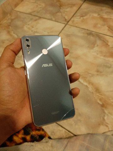 Asus ZenFone 5 ze - Foto 3