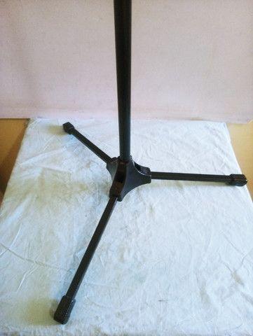 Pedestal RMV - Foto 4