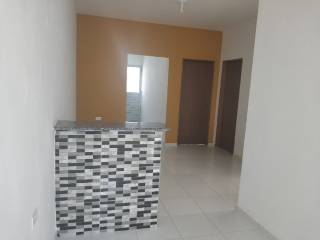 Vende-se Casa em Alagoinha/PE - Foto 7