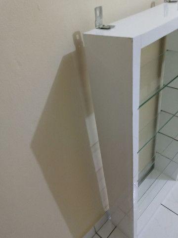 Moveis de salão novos  - Foto 5