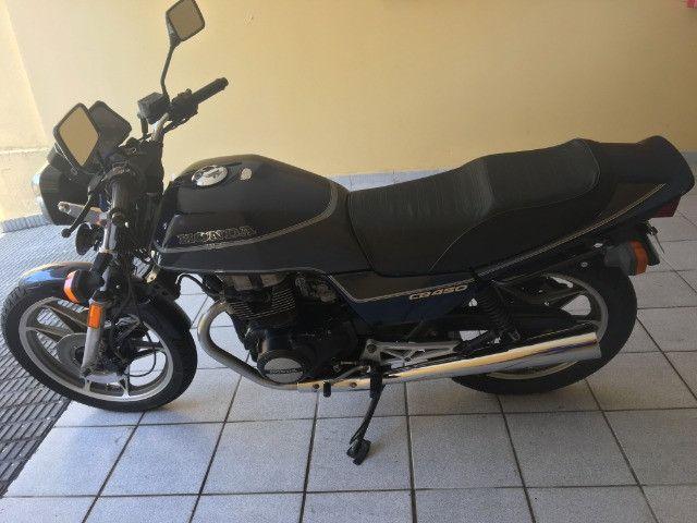 Moto Honda - Foto 4
