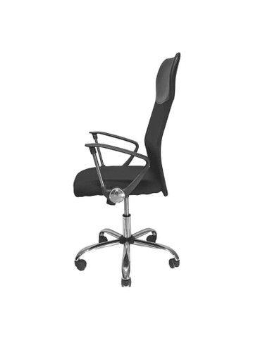 Cadeira para escritório - Foto 3