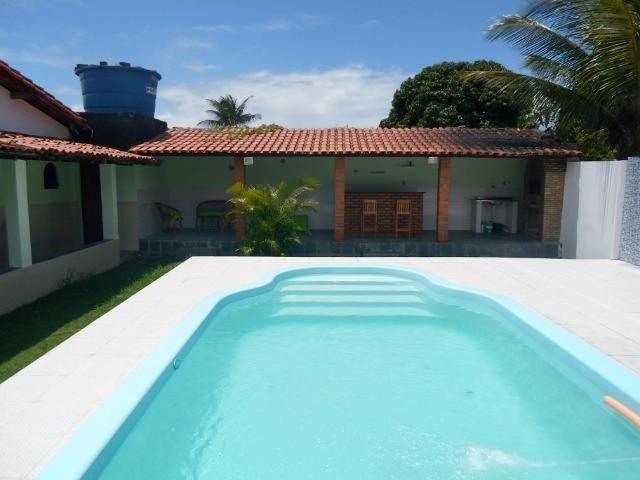 04/04, Ilha de Itaparica em Barra Pote, p/Feridão de Semana Santa (quinta a domingo)! - Foto 3