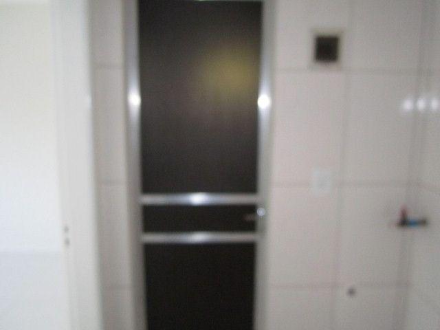Apartamento São João - Foto 10