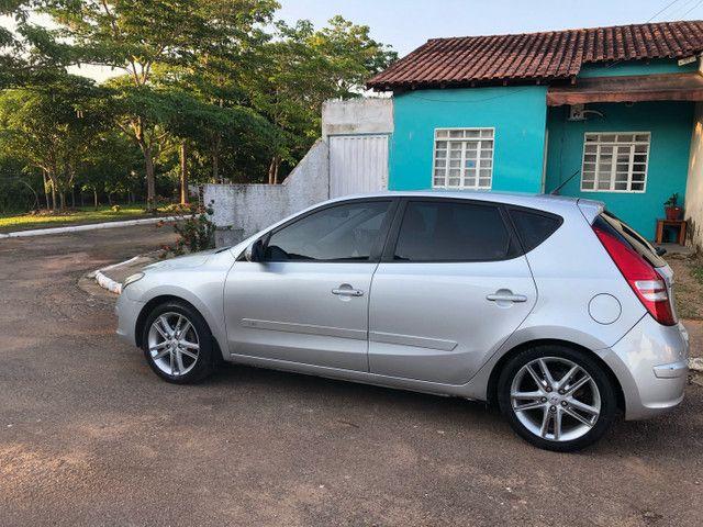 Carro i30  - Foto 4