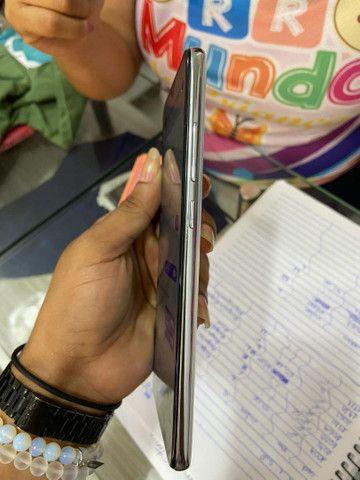 Xiaome Redmi Note 8 Pro - Foto 2