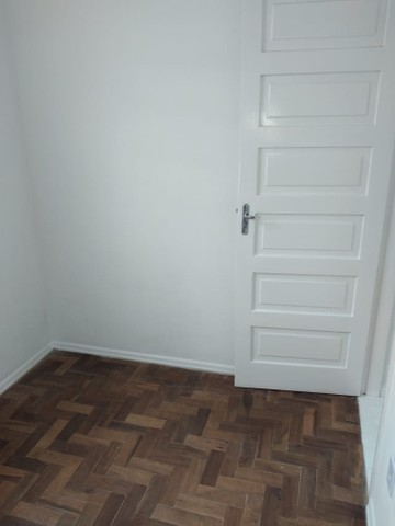 PORTO ALEGRE - Apartamento Padrão - SARANDI - Foto 2