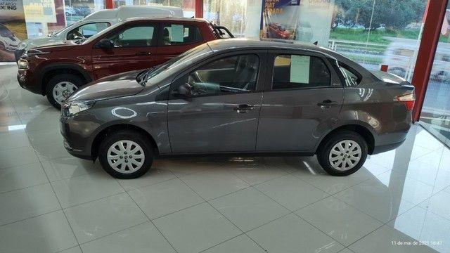 Fiat Grand Siena 1.4 4P - Foto 3
