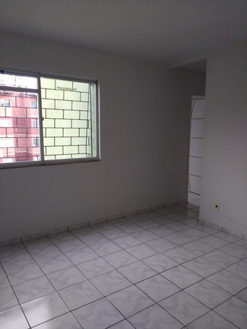 Apartamento 2 quartos para alugar no São Caetano - Foto 2