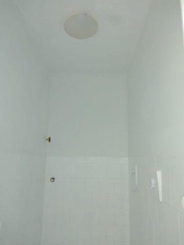 PORTO ALEGRE - Apartamento Padrão - SARANDI - Foto 5