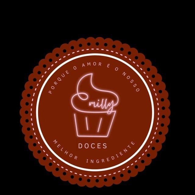 Logotipos, identidade visual, criação de posts para redes sociais