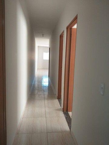 Vendo - Casas 03 quartos sendo 01 suíte - Parque Estrela Dalva IV - Lza - Foto 11