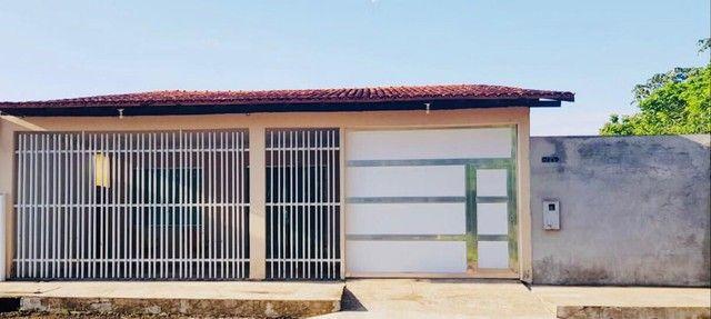 Casa linda para  venda! - Foto 2