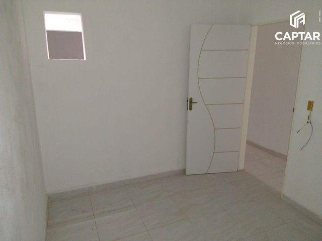 Casa à venda com 2 quartos no bairro São José em Caruaru - André Luis - Foto 7