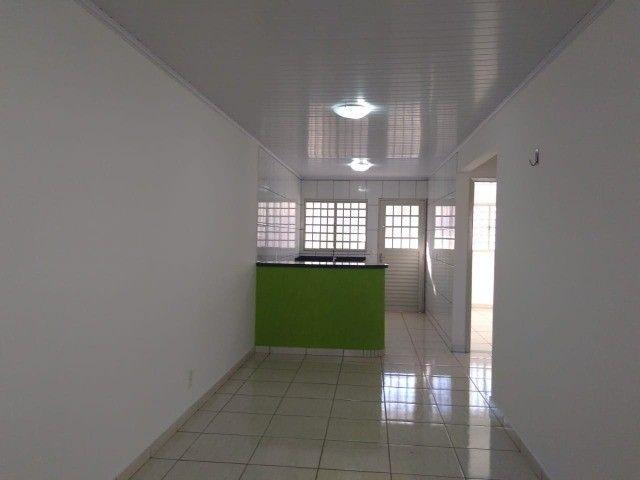 Casa, Parque Alvorada I - Luziânia-GO - Foto 5