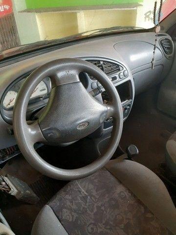 Vende uma carro - Foto 6