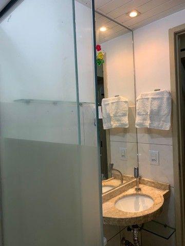 Apartamento na Barra do Ceará - Foto 15