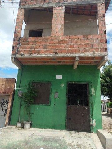 Vende-se tres casas - Foto 5