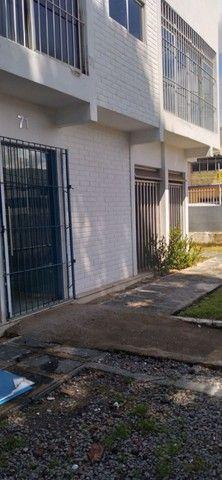 Casa para comercio 160m. I2 pavimentos -mbiribeira. Recife.Pe. - Foto 7