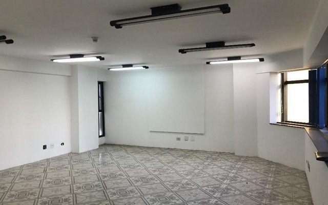 Centro comercial - 3º andar - Foto 3