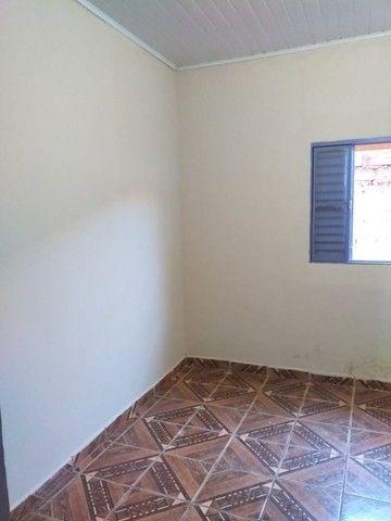 Casa em Santo Antônio de Goiás - Foto 8